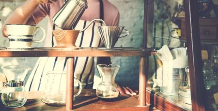 Beverage Cafe Drinking Relaxation Enjoyment Stok Fotoğraf