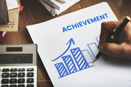 Success business analysis marketing strategy plan