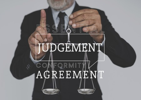 norms: Law rights justice agreement fairness word