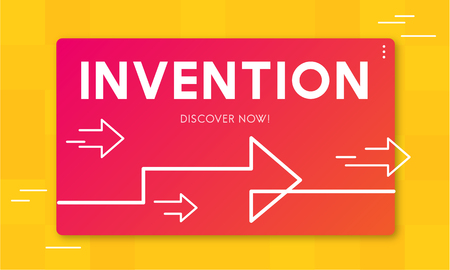 Invention Novelty Design Innovation Creativity