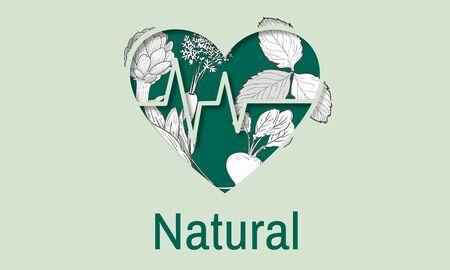 Balance Health Living Lifestyle Vatality Wellness Stok Fotoğraf