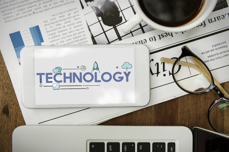 Teachnology Communication Computer Digital Network