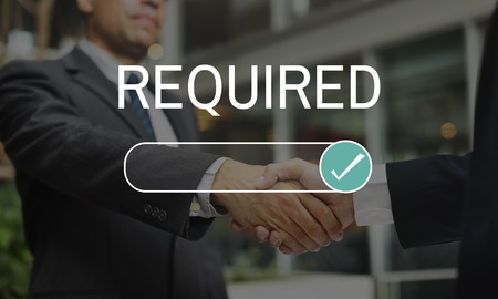 Required Request Business Demand Choice