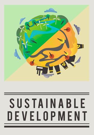 Save World Planeta Tierra Foto de archivo - 81883191