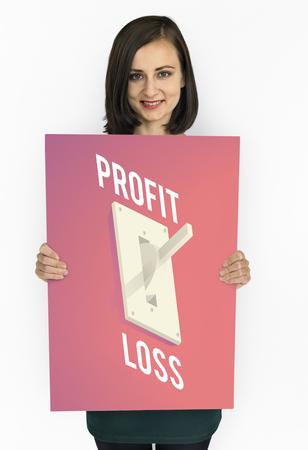 Profit Loss Correct Incorrect Opposite
