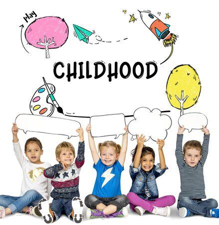 theories: Education Study Childhood Skill Word