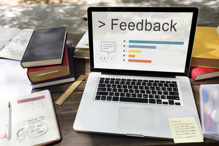 Feedback Response Suggestions Advice Evaluation