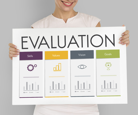 commenting: Analysis Training Achievement Evaluation