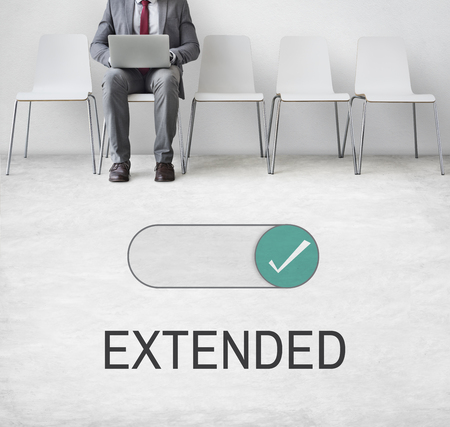 Extended Allowance Authority Permission Permit