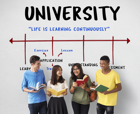 african student: Knowledge Academic Excellence University Wisdom