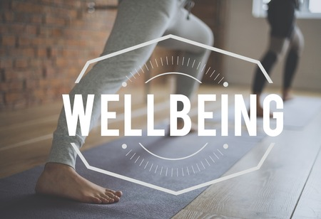helthcare: Workout Wellbeing Helthcare Fitness Concept