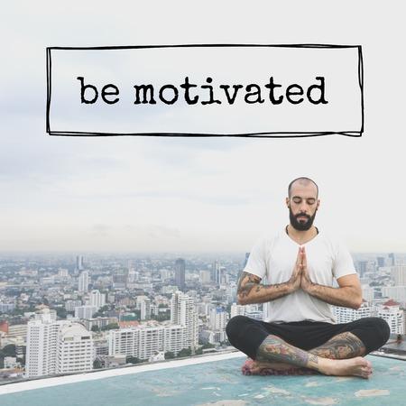 Motiveer aspiratie Inspire Vision Dreams