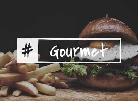 Food meal gourmet recipe eatary cuisine word