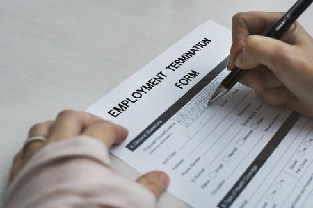 paper sheet: Form Application Information Data Word