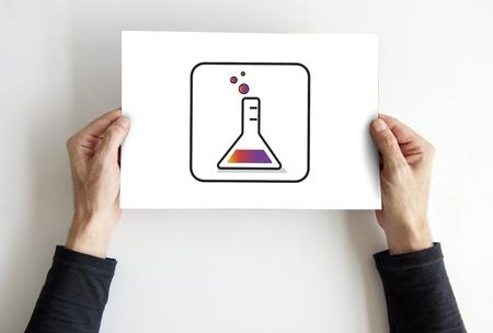 부식 화학 독성 액체