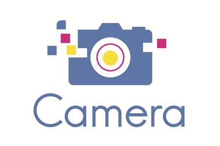 카메라는 메모리를 캡처하는 장치입니다.