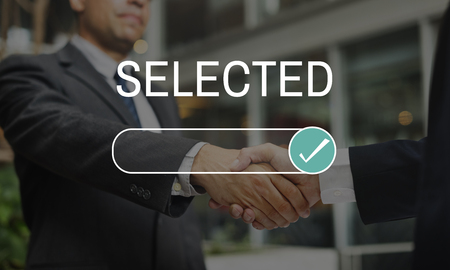 Selected Proof Developed Warranty Insurance