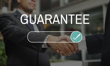 Garantieverzekering Consumentenverzekeringsdienst