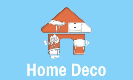 Appartement Home Uw Ruimte Decoratie Renovatie Stijl