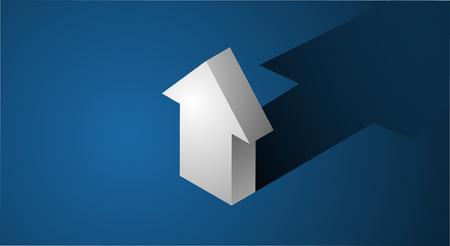 Homepage Website Symbol Icon Concept