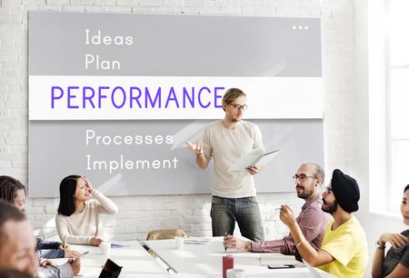 Methods Support Plan Process Ideas Performance Concept