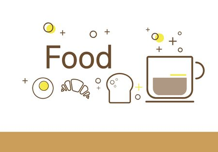 Balans Dieet Gezond Voeding Concept Stockfoto