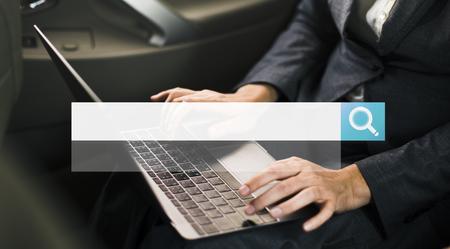 Loupe, recherche, trouver, application, icône, vecteur Banque d'images - 82725303
