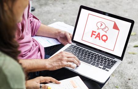 Faq よくあるご質問カスタマー サービス