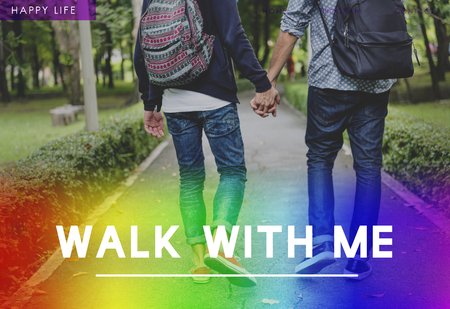 Dating Beautiful Escape Walk With Me
