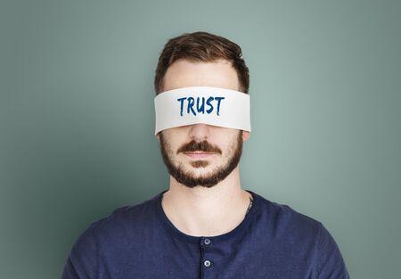 Trust Truth Honesty Honor Positive