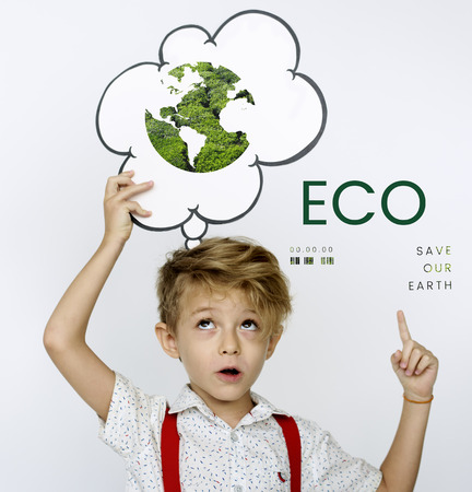 environmentalist: Environment Eco Natural Responsibility Sustainable