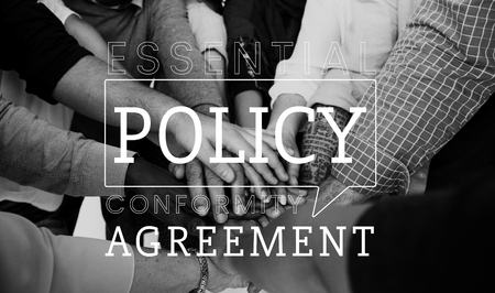 Policy fair rights agreement balance