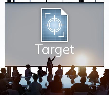 Achtergrond op het scherm van de netwerkverbinding grafische overlay