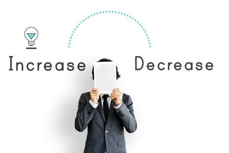 Antonym Opposite Increase Decrease Advantage Disadvantage
