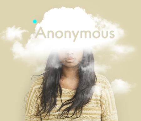 雲隠しジレンマうつ病至福