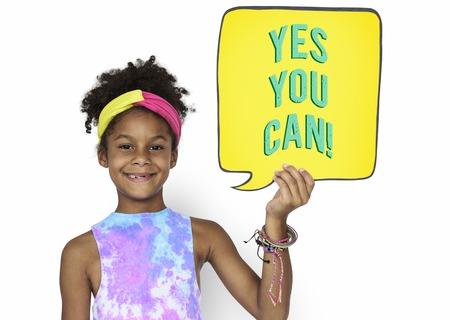 Attitude Life Motivation Inspire Achievement Stock fotó