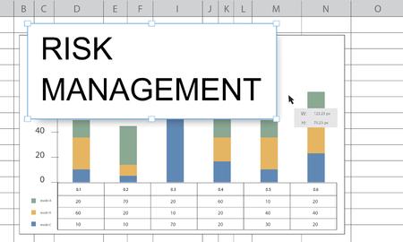 課題ソリューション パフォーマンス リスク管理