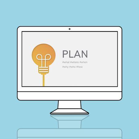 Plan Process Mission Strategy Tactics