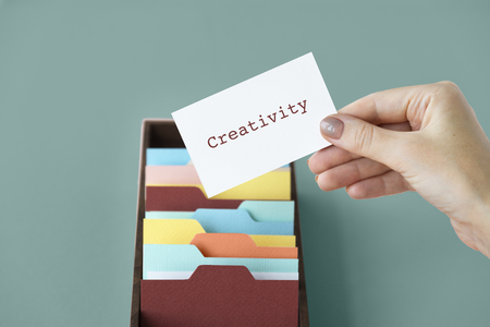 Marketing Branding Creativity Business Values 版權商用圖片