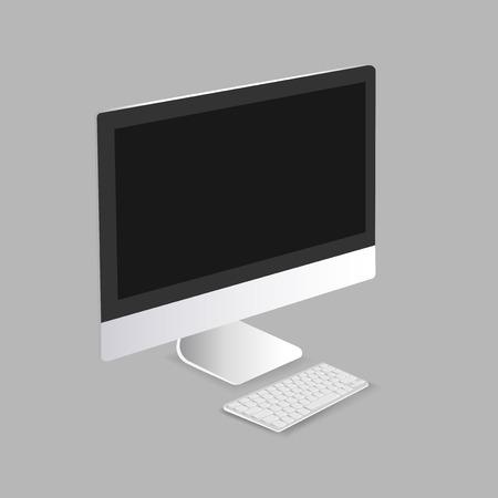 Wireless PC