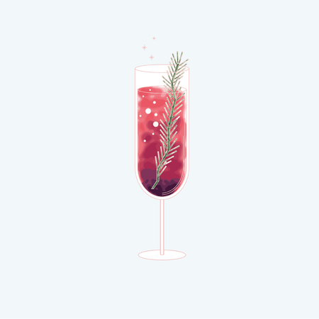 Beverage Banco de Imagens - 86205308