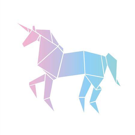Animal vector illustration on white background