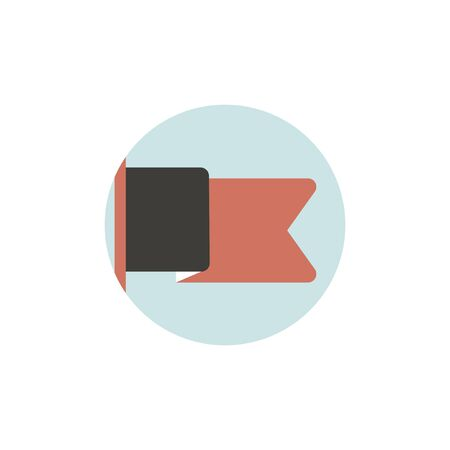Digital marketing icon vector