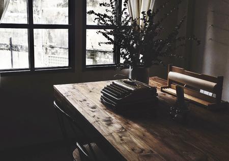 市内のトレンディなコーヒー ショップ