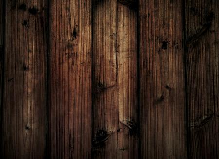 Wooden floorboard background.