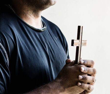 Diverse religious shoot Imagens - 89602043