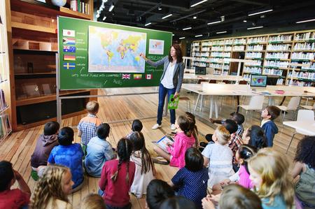 多様な教育シュート