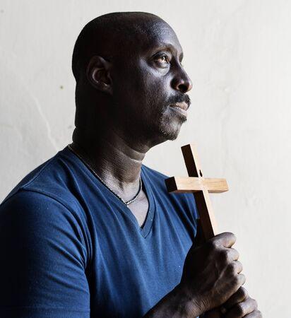 Diverse religious shoot Imagens - 90620618