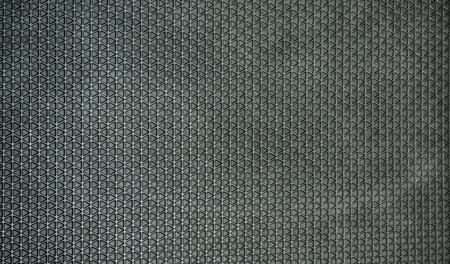 Rubber flooring Stock Photo