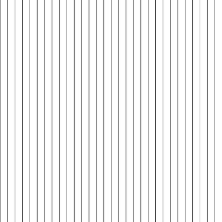 Vector of seamless different style patterns